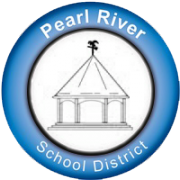 Pearl River Union Free School District Logo